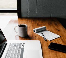 Importanza avere un blog aziendale