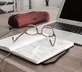 Un blog aziendale per i noleggiatori