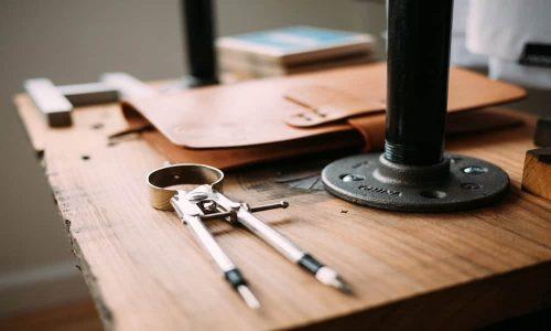 Scrivere per i tecnici del noleggio