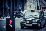 Altri problemi per Uber nel Regno Unito