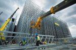 Il noleggio di attrezzature di lavoro nel mercato globalizzato