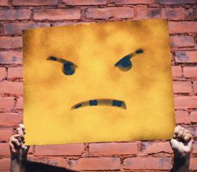 Come non gestire il cliente insoddisfatto