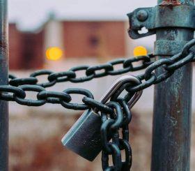 Quali contenuti offrire gratis o protetti da accesso