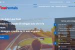 Autonoleggio low cost