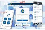 GV3 lancia una nuova applicazione