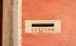 6 indicatori dell'email marketing