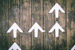 4 suggerimenti per avere testimonial credibili