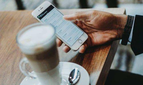 6 indicatori per email marketing
