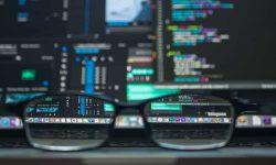 Bando Voucher digitalizzazione MPMI