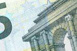 Stabile la media dei tempi di pagamento delle imprese italiane