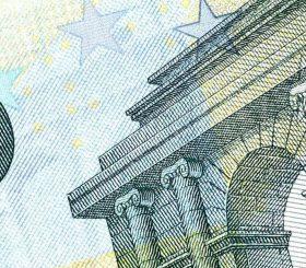 Migliora la puntualità dei pagamenti delle imprese italiane