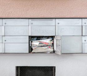 Cose da non scrivere in email commerciali
