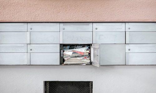 Suggerimenti per oggetto email commerciali
