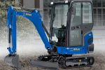 Mollo Noleggio annuncia l'acquisto di sessanta nuovi mezzi