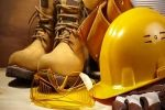 Costruzioni, in calo l'occupazione