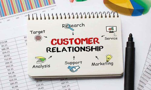 Marketing relazionale è marketing fatto su misura