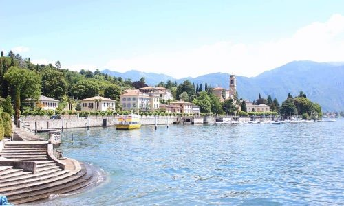 Airbnb e la promozione turistica in Italia