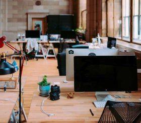 Il Comune di Sondrio indice un bando di gara per progettare e gestire uno spazio di coworking