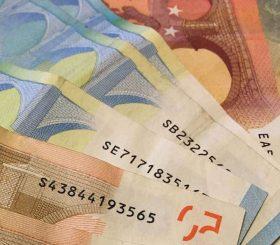 Secondo il Bollettino Economico della Banca d'Italia migiorano sia la situazione attuale che le propsettive per il triennio 2018-2020