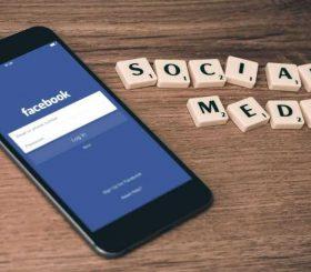 Le politiche di Facebook e le scelte delle aziende