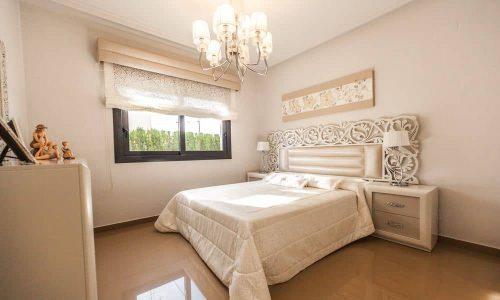 Airbnb lancia Airbnb Plus