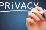 Via libera del Garante alla costituzione di una banca dati per l'autonoleggio