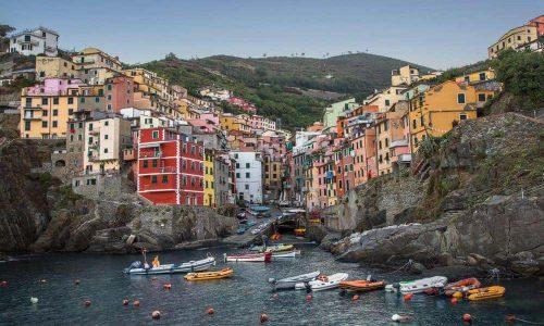 Cresce il turismo nelle case in alloggio