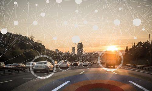 Evoluzione tecnologica gestione delle flotte auto e veicoli