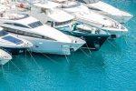 Sorrento, nuove regole nel noleggio delle imbarcazioni
