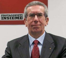 Ruggero Riva Ascomac
