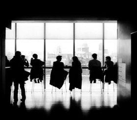 9 comandamenti della riunione perfetta