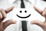 Creare valore con le informazioni di cliente