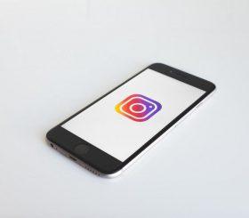 Instagram e i suoi nametags per le imprese
