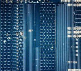 Tecnologie per le costruzioni