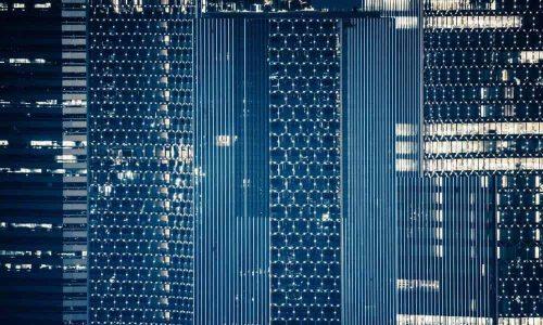Intelligenza artificiale per le costruzioni