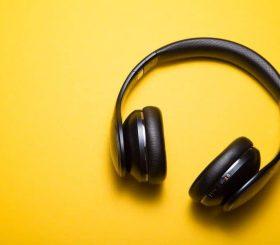 Lo streaming domina il mercato musicale