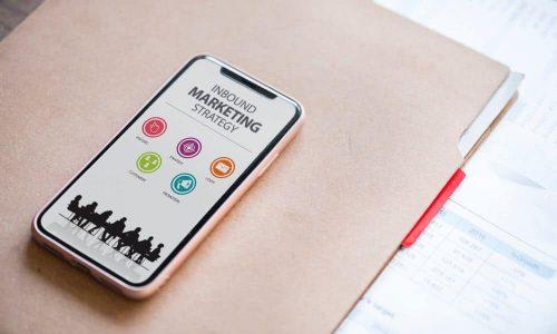 Strategia Digital inbound marketing