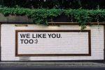 10 errori delle aziende sui social – Parte seconda