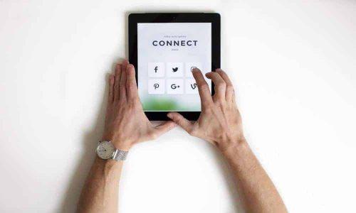 10 errori delle aziende sui social media