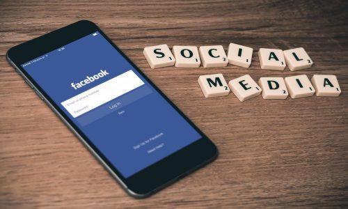Errori comuni delle aziende sui social