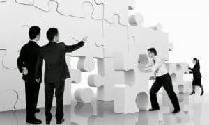 La creazione di una proposta di valore utile
