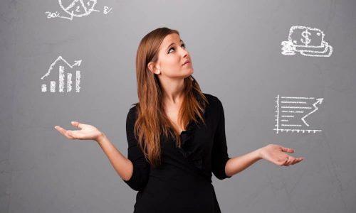 La valutazione della proposta di valore
