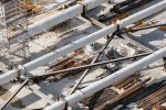 Algoritmi e analisi dei dati per la sicurezza nelle costruzioni