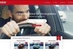 Clickar.it vende le auto usate dei noleggiatori