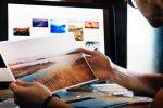 6 suggerimenti per riprogettare il vostro sito web