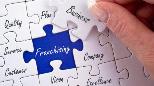 franchising-vs-Indipendente