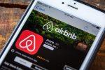 Italia al primo posto nelle attività di Airbnb