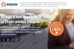 Edison punta sulla mobilità sostenibile