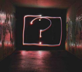 Domande e risposte nella gestione aziendale