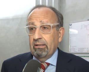 Fabio Potestà